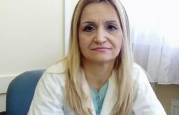 """Dr. Midheta Bijedić: Solarij je kriv za melanom, problem su """"divlji"""" kozmetički saloni"""